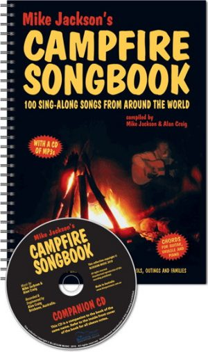 Campfire Songbook