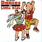 Dances for Little Kids 1
