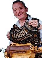 Mike Jackson Multi-instrumentalist